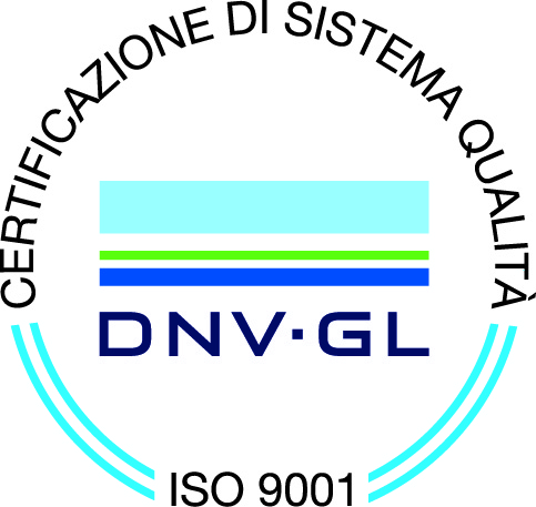 ISO 9001 COL
